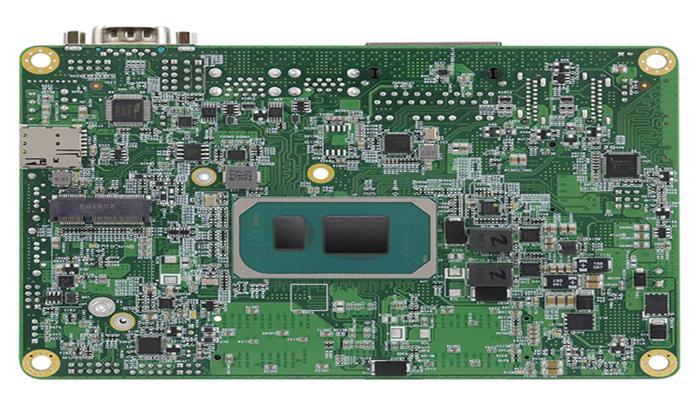 predstavlen-odnoplatnyi-kompiuter-ibase-ib953-s-podderzhkoi-5gna-chipe-intel-tiger-lake_2.jpg
