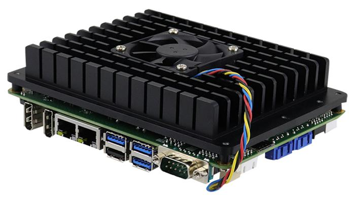 predstavlen-odnoplatnyi-kompiuter-ibase-ib953-s-podderzhkoi-5gna-chipe-intel-tiger-lake_3.jpg