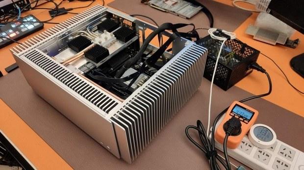 predstavlen-polnostiu-passivnyi-kompiuter-na-baze-ryzen-5-5600x-i-geforce-rtx-3080_1.jpg