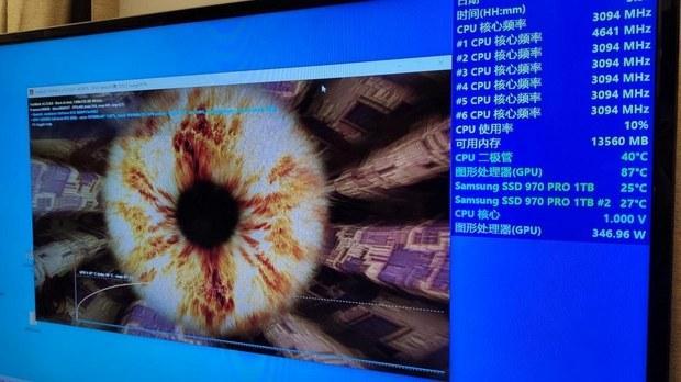 predstavlen-polnostiu-passivnyi-kompiuter-na-baze-ryzen-5-5600x-i-geforce-rtx-3080_4.jpg