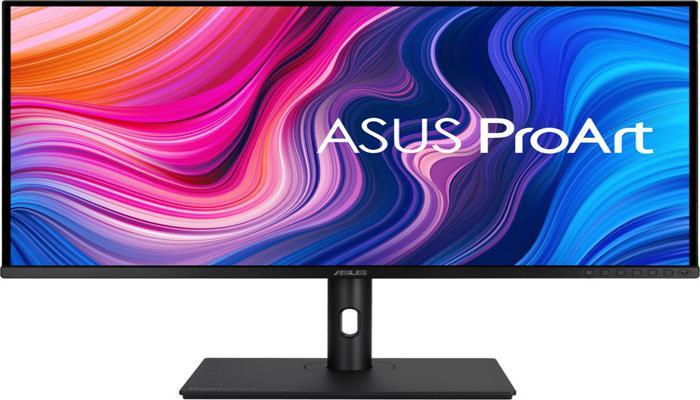 predstavlen-professionalnyi-monitor-asus-proart-pa328cgv-s-chastotoi-obnovleniia-165-gtc_1.jpg