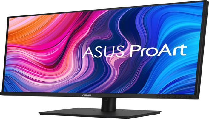 predstavlen-professionalnyi-monitor-asus-proart-pa328cgv-s-chastotoi-obnovleniia-165-gtc_2.jpg