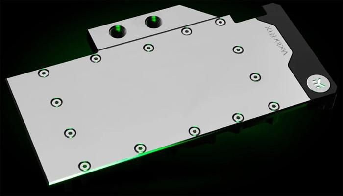 predstavlen-vodoblok-ekquantum-vector-re-dlia-videokart-nvidia-geforce-rtx-30i-serii_1.jpg
