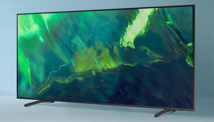 predstavleny-igrovye-televizory-samsung-qx2-s-chastotoi-obnovleniia-120-gtc-i-podderzhkoi-freesync_3.jpg