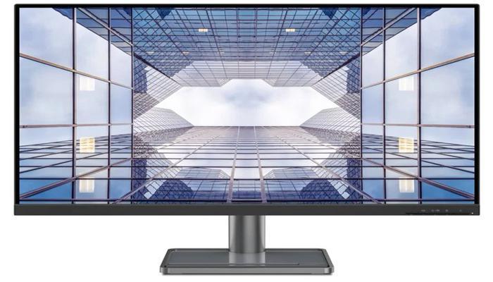 predstavleny-monitory-lenovo-l32p30-i-l27m30-s-tonkimi-ramkami_1.jpg