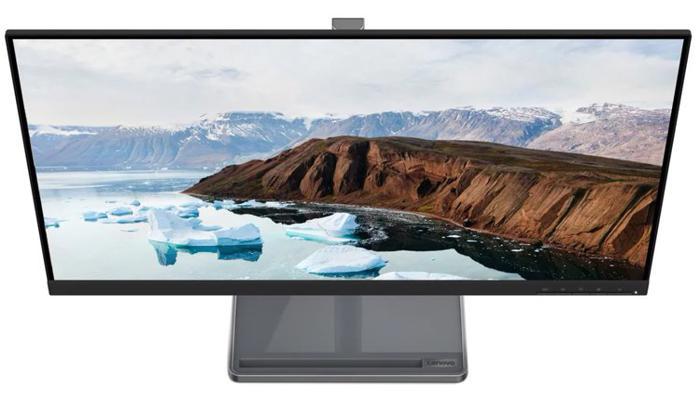 predstavleny-monitory-lenovo-l32p30-i-l27m30-s-tonkimi-ramkami_2.jpg