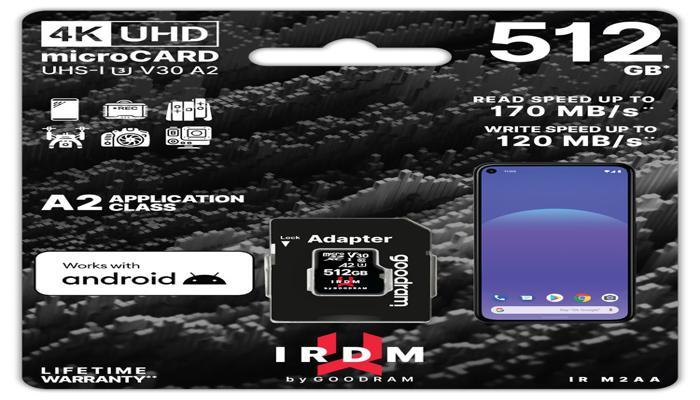 predstavleny-skorostnye-karty-pamiati-goodram-irdm-m2aa-microsd--do-512-gbait-i-do170-mbaits_2.jpg