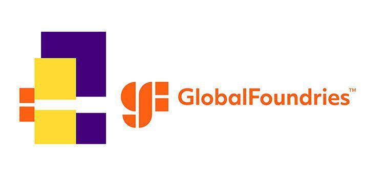 proizvoditel-chipov-globalfoundries-predstavil-novyi-logotip-i-rasskazal-ob-izmenenii-marketingovogo-podkhoda_1.jpg