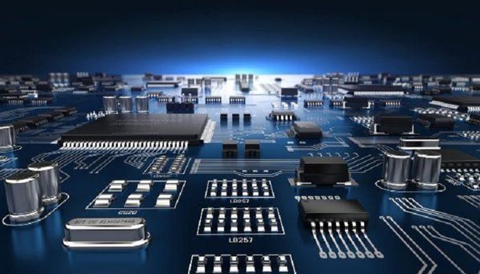 proizvoditeli-chipov-ne-zainteresovalis-stroitelstvom-zavodov-v-indii-nesmotria-na-gospodderzhku_1.jpg
