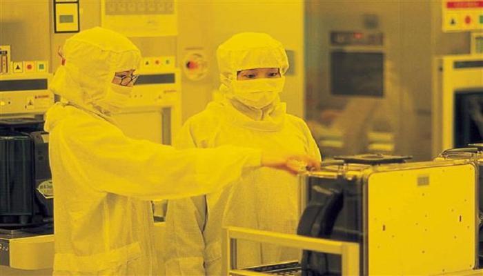 proizvoditeli-chipov-ne-zainteresovalis-stroitelstvom-zavodov-v-indii-nesmotria-na-gospodderzhku_2.jpg