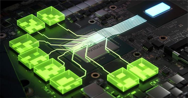 proizvoditelnost-geforce-rtx-3090-v-igrakh-vyrosla-na-3--blagodaria-tekhnologii-resizable-bar_1.jpg