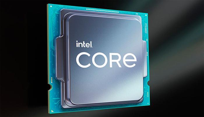 protcessor-intel-core-i712700-pokoleniia-alder-lake-okazalsia-primerno-raven-amd-ryzen-7-5800x_1.jpg
