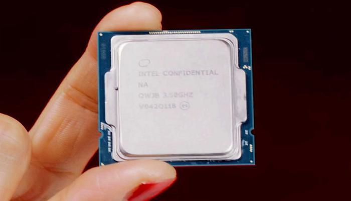 protcessor-intel-core-i911900k-razognali-do-chastoty-svyshe-7-ggtc_1.jpg