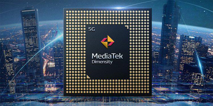protcessor-mediatek-dimensity-1300t-stanet-uluchshennoi-versiei-dimensity-1200_1.jpg
