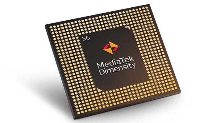 protcessor-mediatek-dimensity-1300t-stanet-uluchshennoi-versiei-dimensity-1200_2.jpg