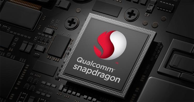 protcessor-qualcomm-snapdragon-860-rasschitan-na-smartfony-srednego-urovnia_1.jpg