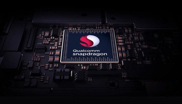 protcessor-qualcomm-snapdragon-860-rasschitan-na-smartfony-srednego-urovnia_2.jpg