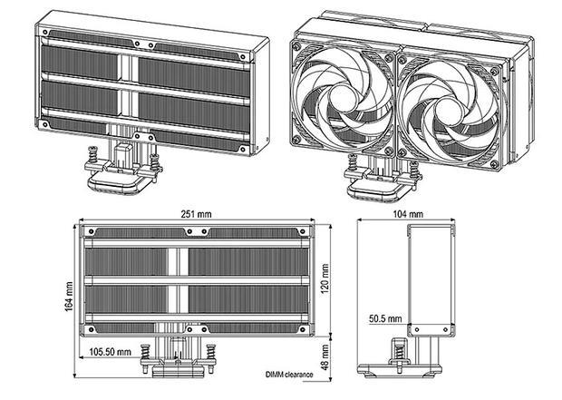 protcessornyi-kuler-icegiant-prosiphon-elite--gigant-vesom-2-kg_2.jpg