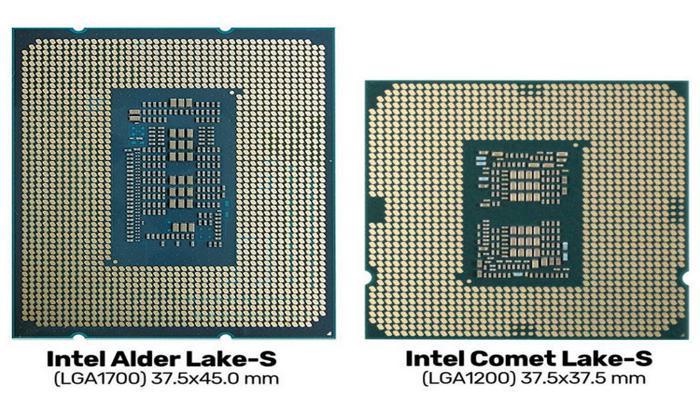 protcessornyi-razem-lga-1700-dlia-intel-alder-lake-pokazalsia-na-fotografii_2.jpg