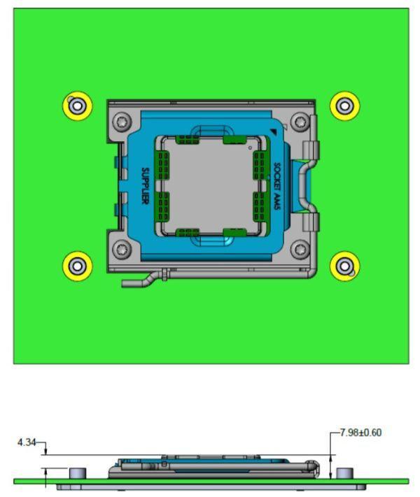 protcessory-amd-v-korpuse-am5-budut-obladat-tdp-do-170-vt-i-sokhraniat-sovmestimost-s-sushchestvuiushchimi-sistemami-okhlazhdeniia_1.jpg