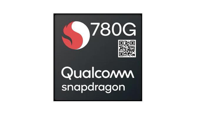qualcomm-predstavila-5nm-protcessor-snapdragon-780g-dlia-5gsmartfonov-srednego-urovnia_2.jpg