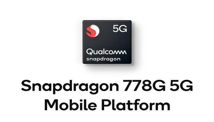 qualcomm-predstavila-protcessor-snapdragon-778g-dlia-prodvinutykh-5gsmartfonov-srednego-urovnia_2.jpg