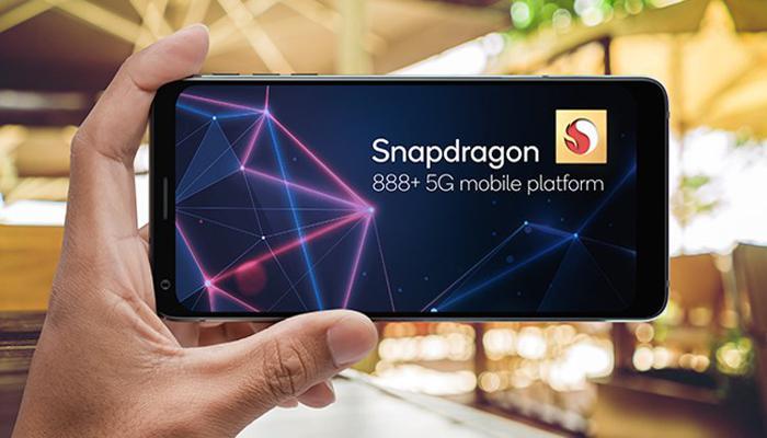 qualcomm-predstavila-protcessor-snapdragon-888-plus-dlia-flagmanskikh-smartfonov_1.jpg
