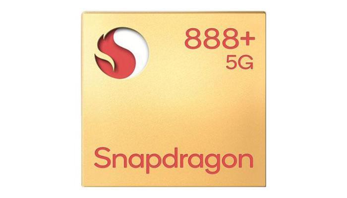 qualcomm-predstavila-protcessor-snapdragon-888-plus-dlia-flagmanskikh-smartfonov_2.jpg