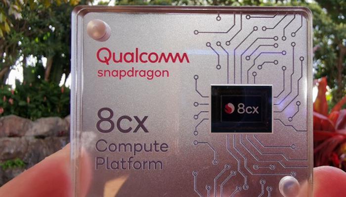 qualcomm-snapdragon-8cx-gen-3-otmetilsia-v-benchmarke-namnogo-bystree-predshestvennikov-no-do-apple-m1-eshche-daleko_1.jpg