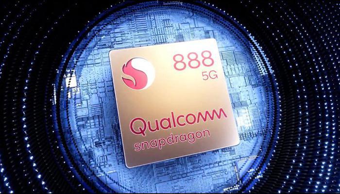 qualcomm-zaniala-70--rynka-basebandprotcessorov-s-podderzhkoi-5g_2.jpg