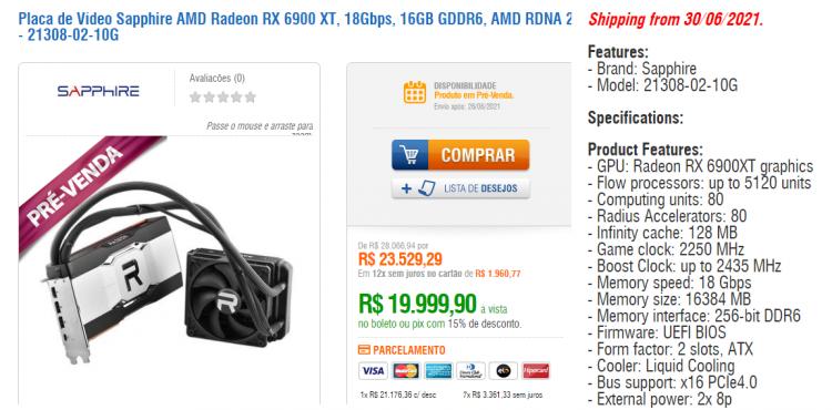 radeon-6900-xt-liquid-cooling-s-szho-i-ochen-vysokoi-chastotoi-gpu-poiavilas-v-prodazhe-v-brazilii-po-ogromnoi-tcene_3.png