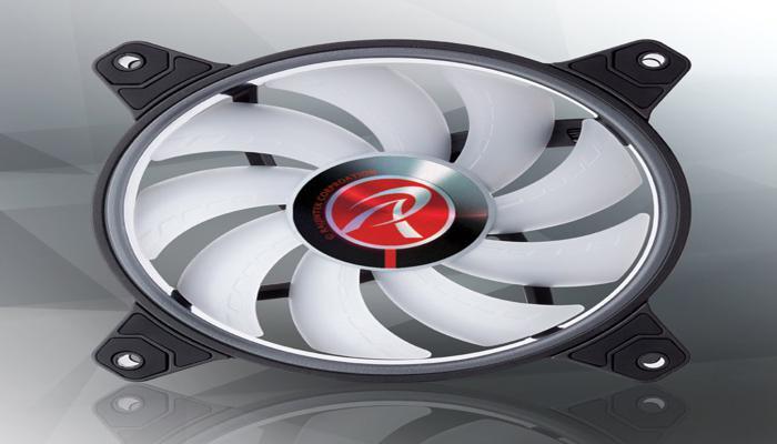 raijintek-predstavila-ventiliator-sklera-ii-12-rbw-add-s-iarkoi-podsvetkoi_2.jpg