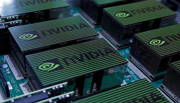 raskryty-kharakteristiki-mobilnoi-videokarty-nvidia-geforce-rtx-3050-ti-anons-ozhidaetsia-v-etom-mesiatce_1.jpg
