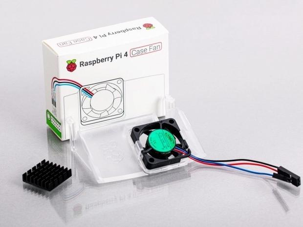 raspberry-pi-poluchil-ventiliator_1.jpg