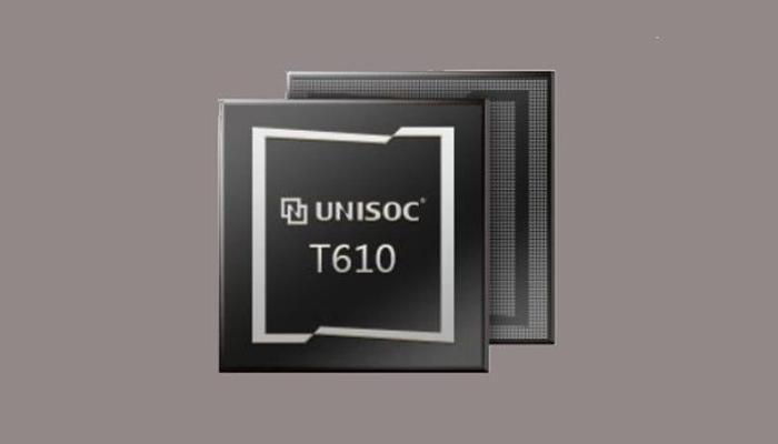 realme-motorola-i-micromax-vypustiat-smartfony-s-protcessorom-unisoc-t610_2.jpg