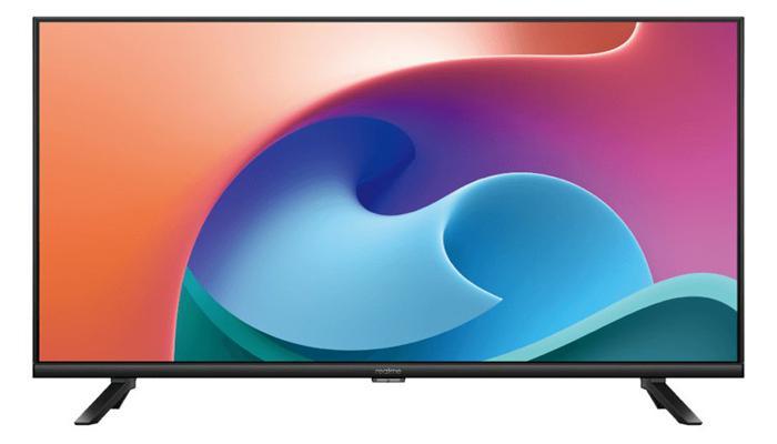 realme-predstavila-umnye-televizory-smart-tv-4k-razmerom-43-i-50-diuimov_1.jpg