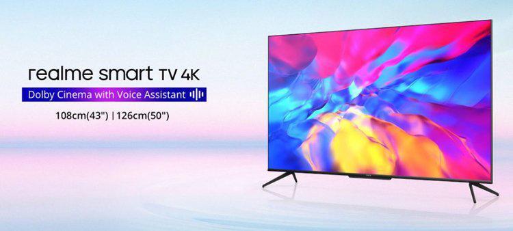 realme-predstavila-umnye-televizory-smart-tv-4k-razmerom-43-i-50-diuimov_2.jpg