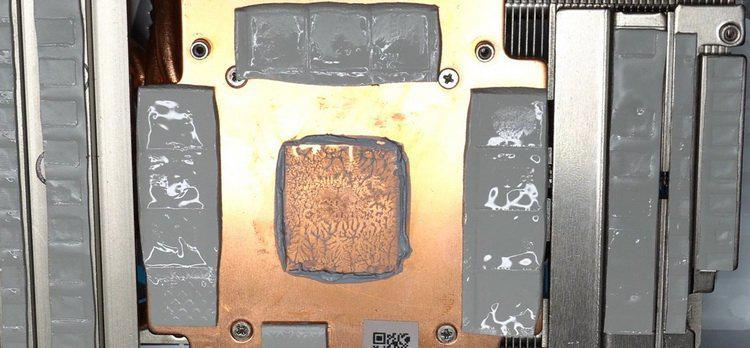 riad-proizvoditelei-videokart-ulichili-v-ispolzovanii-nekachestvennykh-termoprokladok_1.jpg