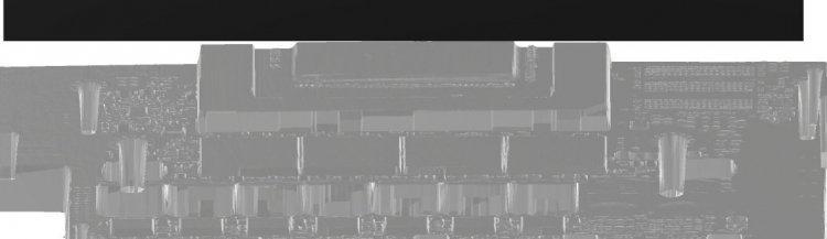riad-proizvoditelei-videokart-ulichili-v-ispolzovanii-nekachestvennykh-termoprokladok_3.jpg