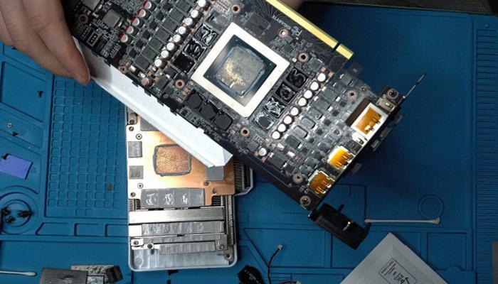 riad-proizvoditelei-videokart-ulichili-v-ispolzovanii-nekachestvennykh-termoprokladok_4.jpg