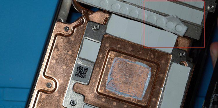 riad-proizvoditelei-videokart-ulichili-v-ispolzovanii-nekachestvennykh-termoprokladok_5.jpg