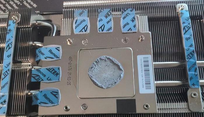 riad-proizvoditelei-videokart-ulichili-v-ispolzovanii-nekachestvennykh-termoprokladok_6.jpg