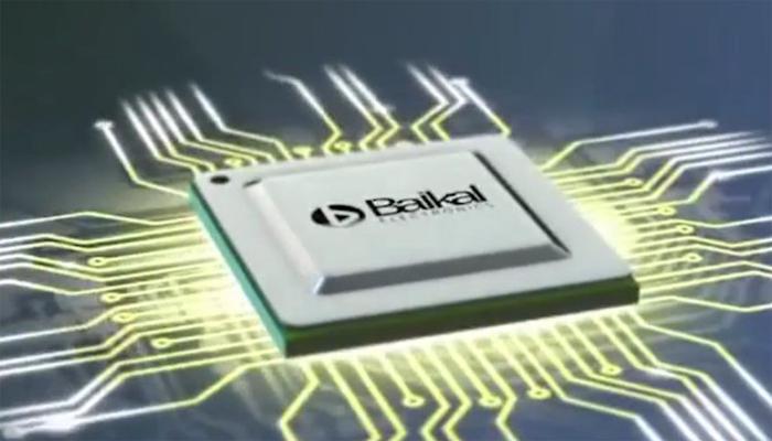 rossiiskii-proizvoditel-protcessorov-baikal-elektroniks-pereshel-pod-kontrol-sovladeltca-astra-linux_1.jpg