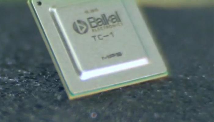 rossiiskii-proizvoditel-protcessorov-baikal-elektroniks-pereshel-pod-kontrol-sovladeltca-astra-linux_2.jpg