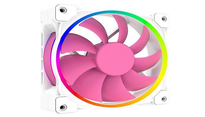 rozovyi-i-rgb-predstavlena-sistema-zhidkostnogo-okhlazhdeniia-idcooling-pinkflow-diamond-edition_4.jpg