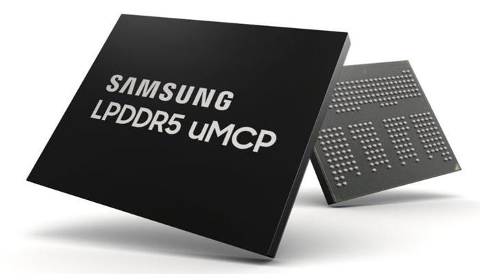 samsung-nachala-massovyi-vypusk-modulei-pamiati-lpddr5-umcp-dlia-smartfonov_1.jpg