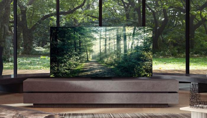 samsung-neo-qled-stali-pervymi-v-mire-televizorami-s-podderzhkoi-wifi-6e_1.jpg