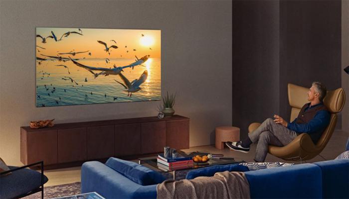 samsung-neo-qled-stali-pervymi-v-mire-televizorami-s-podderzhkoi-wifi-6e_2.jpg