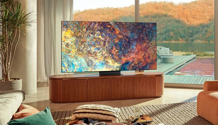 samsung-neo-qled-stali-pervymi-v-mire-televizorami-s-podderzhkoi-wifi-6e_3.jpg