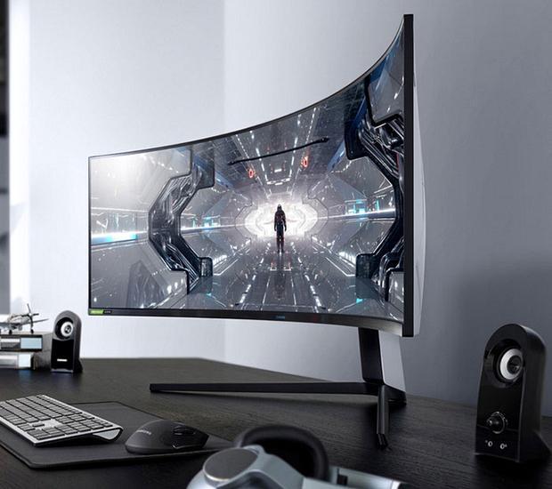 samsung-obnovila-monitor-odyssey-g9-vvedia-podderzhku-displayhdr-2000_1.jpg